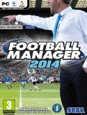 Football Manager 2013 PC / Linux / Mac Demo