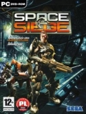 Space Siege PC Demo